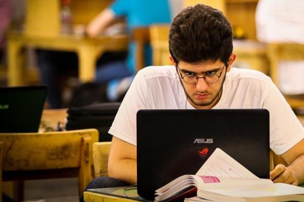 تمدید مهلت ثبت نام در مقاطع کارشناسی و کاردانی دانشگاه آزاد